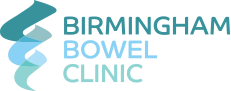 The Birmingham Bowel Clinic